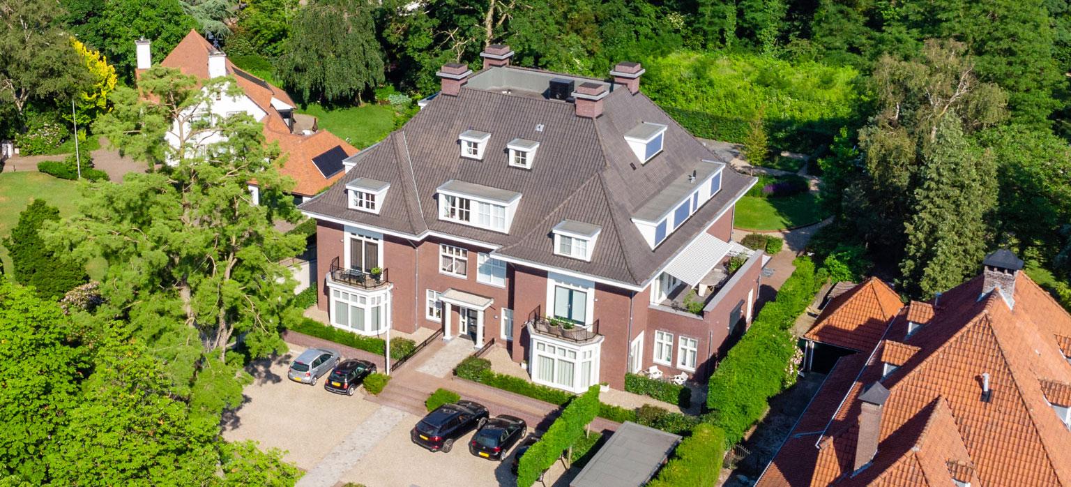 rezidenz-development-den-hoppenhof-geldrop