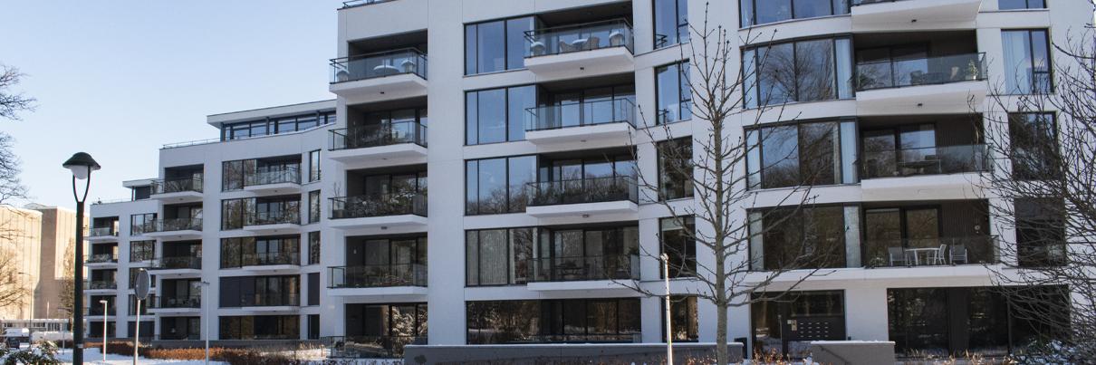 rezidenz-development-parc-fontaine-eindhoven