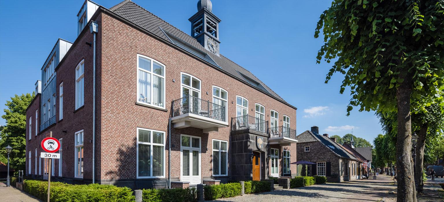 rezidenz-development-raadhuys-eersel