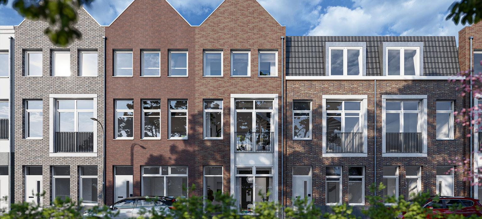 rezidenz-development-gouwe-waddinxveen