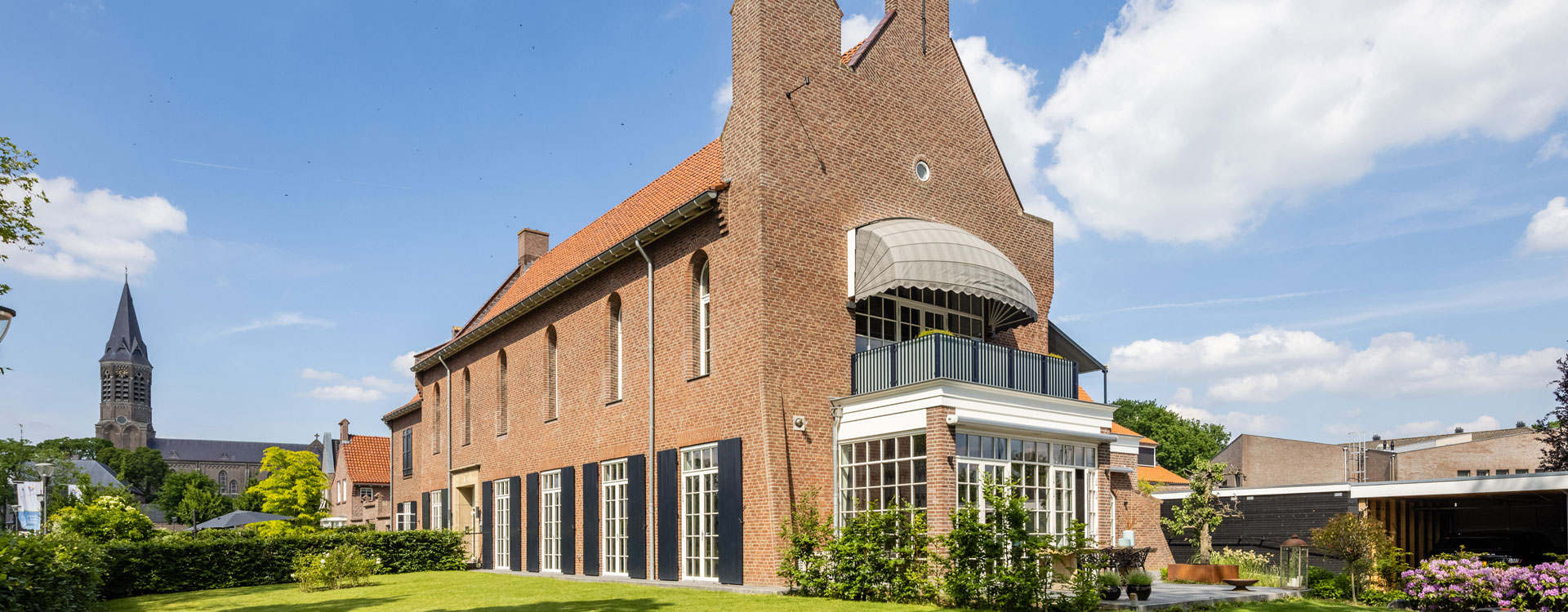 rezidenz-development-eindhoven-de-vank