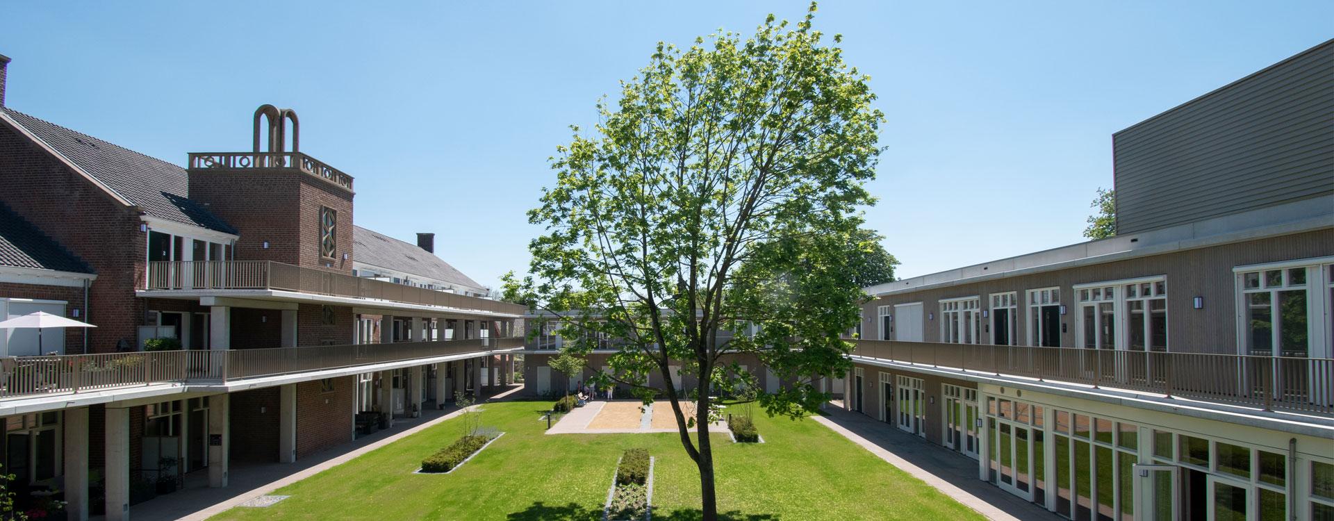 rezidenz-development-eindhoven-moller