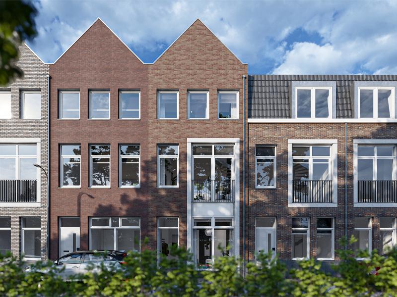 rezidenz-development-waddinxveen-'t-gouwe